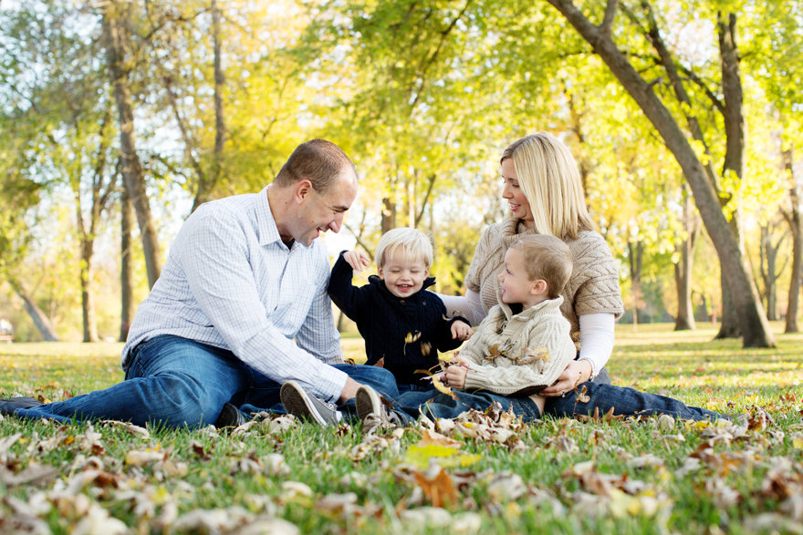 Geneva Family Photographer.jpg