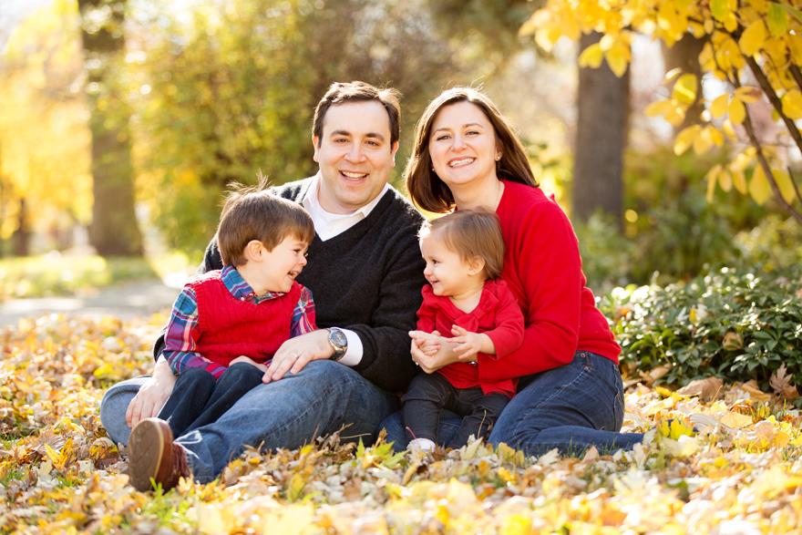Hinsdale Family Photographer.jpg