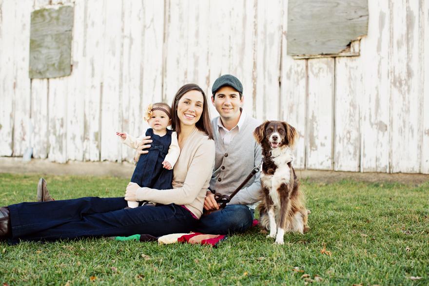 Plainfield Family Photographer.jpg