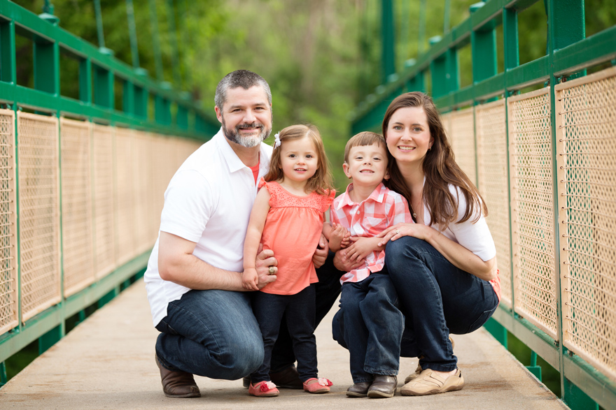 Downers Grove Family Photographer.jpg