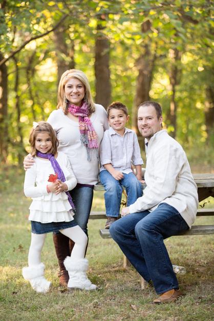Naperville Family Photographer.jpg