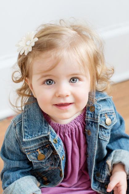 Downers_Grove_Childrens_Photographer_02.jpg