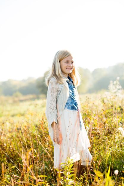 Downers_Grove_Childrens_Photographer_03.jpg