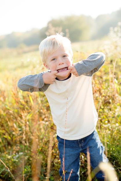 Plainfield Childrens_Photographer_06.jpg