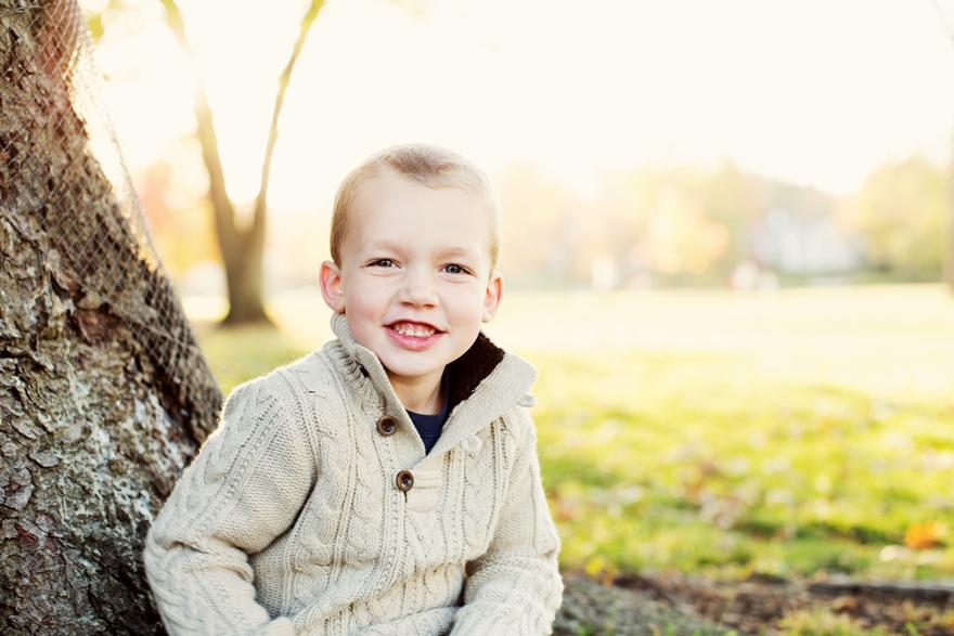 Downers_Grove_Childrens_Photographer_15.jpg