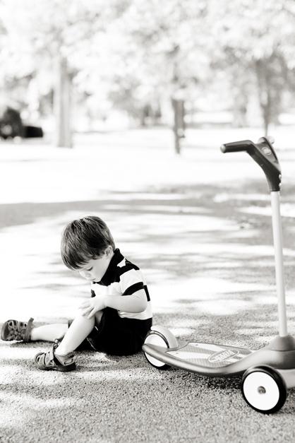 Downers_Grove_Childrens_Photographer_17.jpg