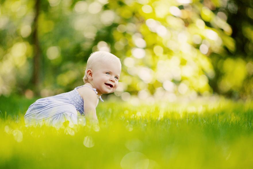 Downers_Grove_Childrens_Photographer_20.jpg