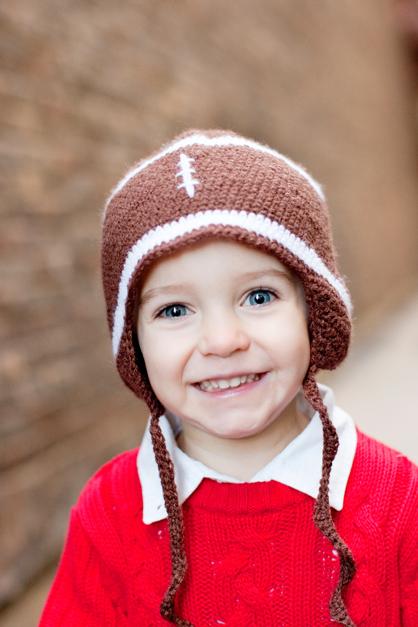 Downers_Grove_Childrens_Photographer_25.jpg
