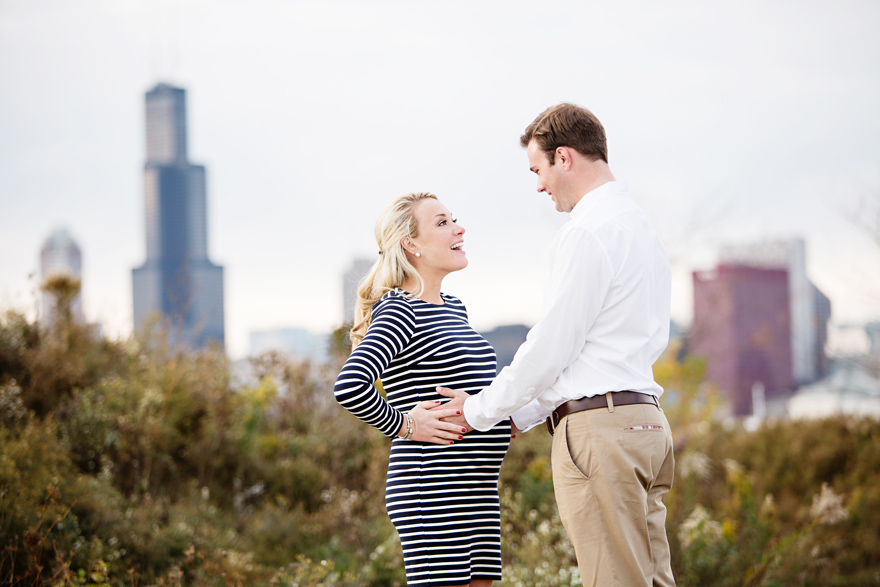 Chicago_Maternity_Photographer_06.jpg