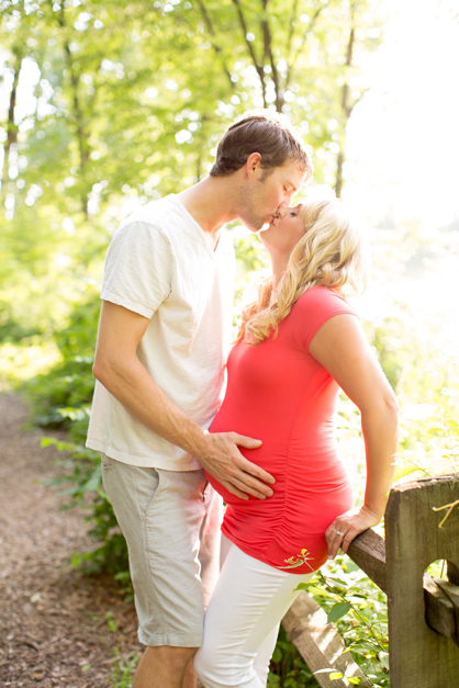 Downers Grove Maternity Photographer_13.jpg