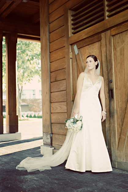 Arlington Park Wedding.jpg