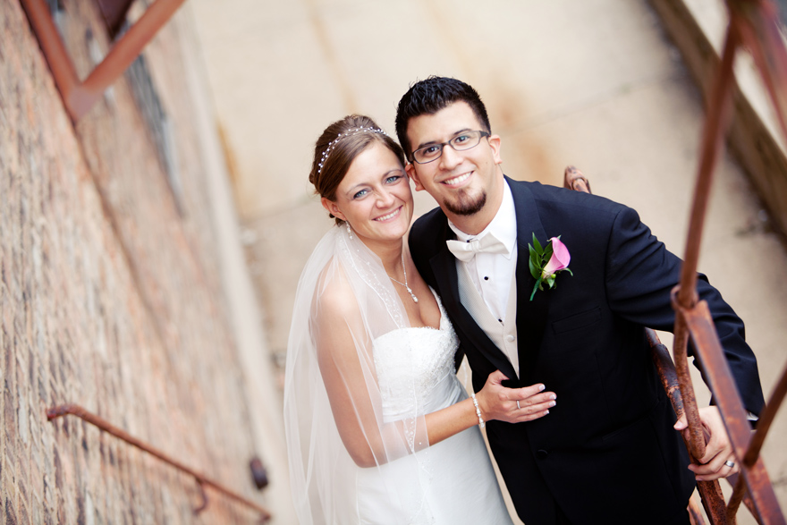 Downers Grove Wedding Photographer.jpg