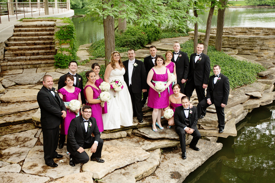 Hyatt Lodge Wedding Photos.jpg