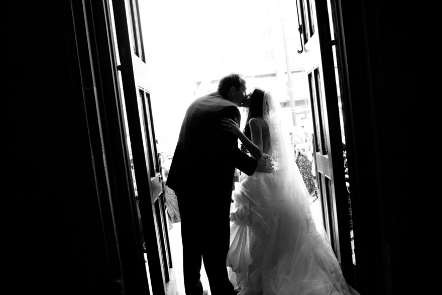 Fourth Presbyterian wedding photos.jpg