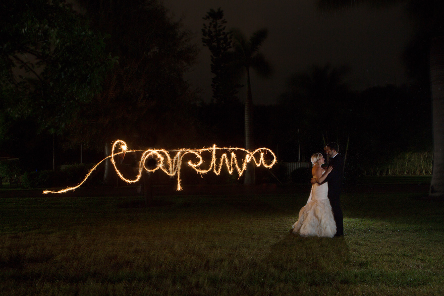 Captiva Island destination wedding.jpg