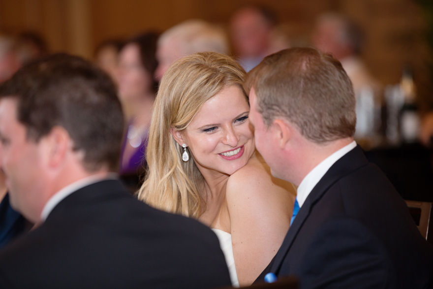 Westin River North Chicago Wedding.jpg