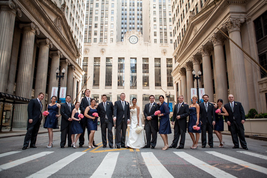 Chicago Board of Trade Wedding.jpg