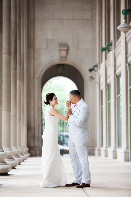 Chicago Union Station Wedding.jpg