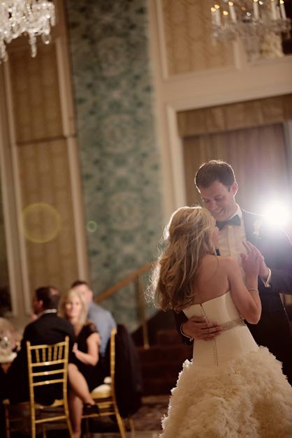 Drake Hotel Wedding.jpg